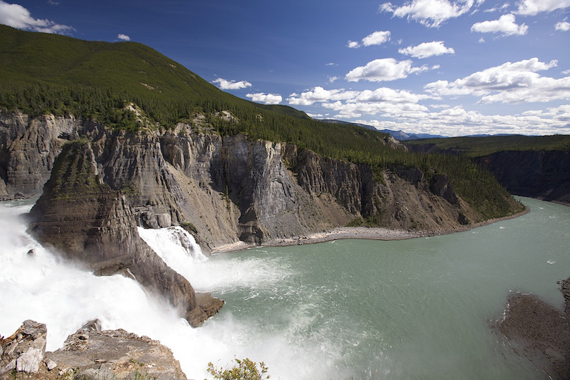 nahanni_national_park