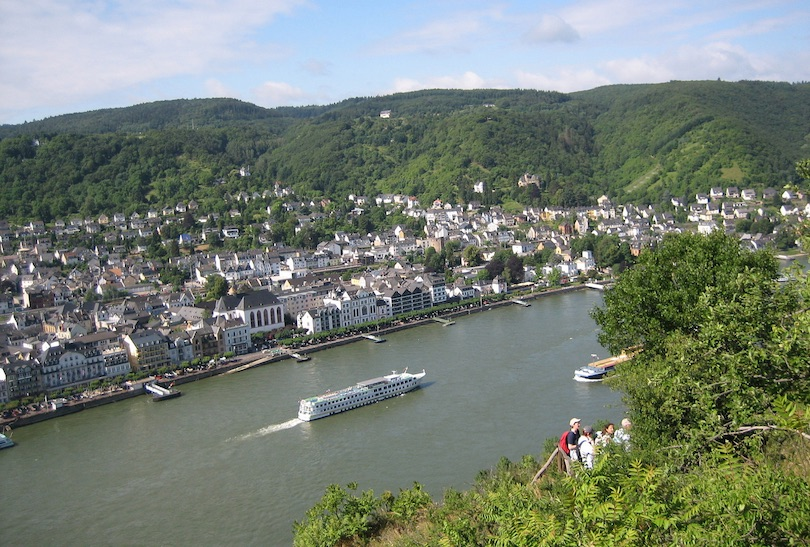 rhine_river_cruise