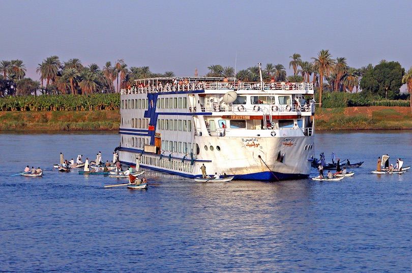river_nile_cruise