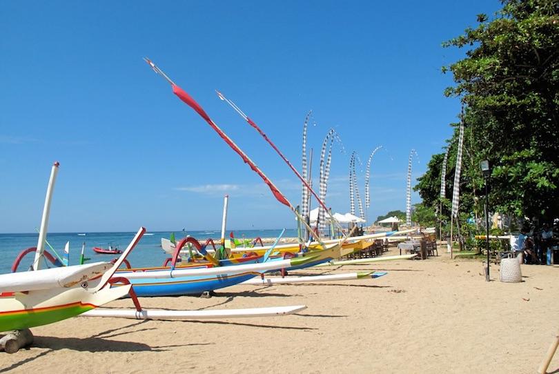 sanur_beach