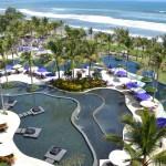 Тропическият рай Бали - 10 места, които да посетите на острова