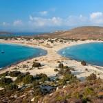 На почивка в Пелопонес – ето кои места да посетите!