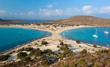 simos_beach