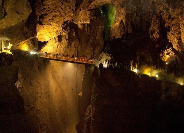 skocjan-cave_slovenia