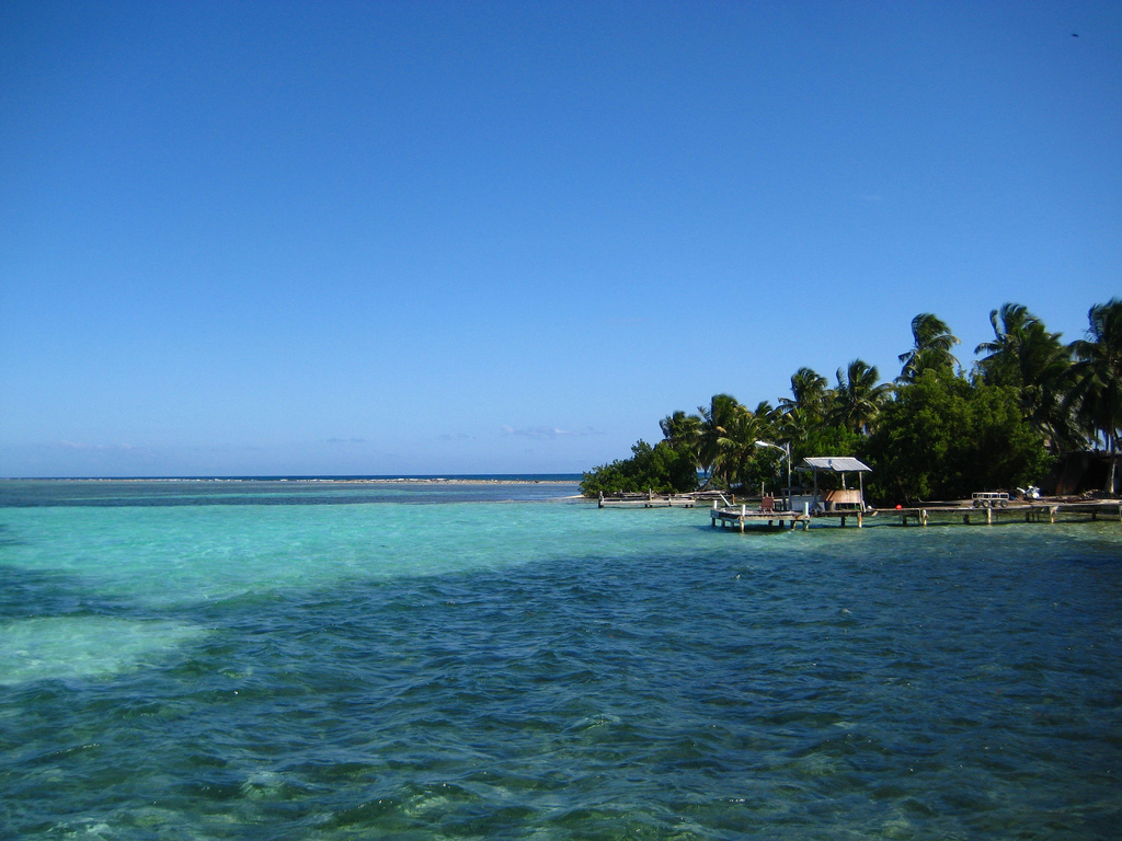 south-water-caye