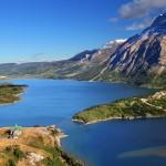 ТОП 7 Национални паркове в Канада