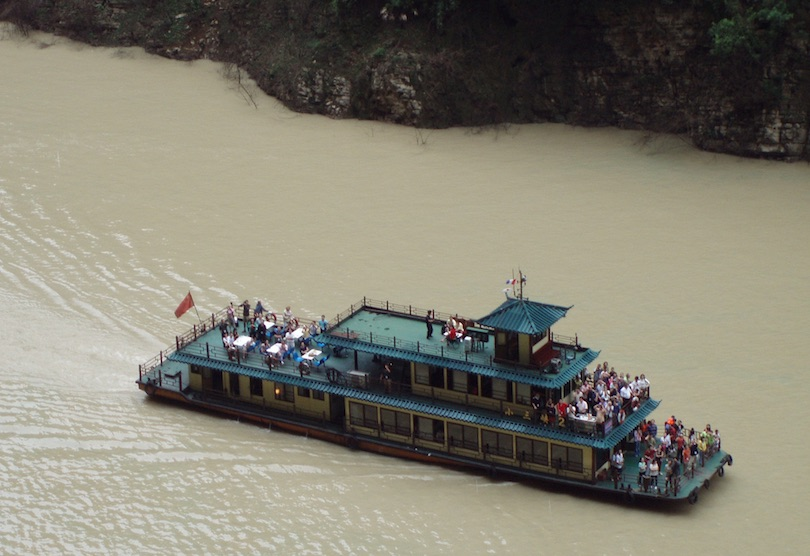 yangtze_river_cruise