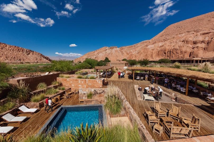 Alto_Atacama_Desert_Lodge