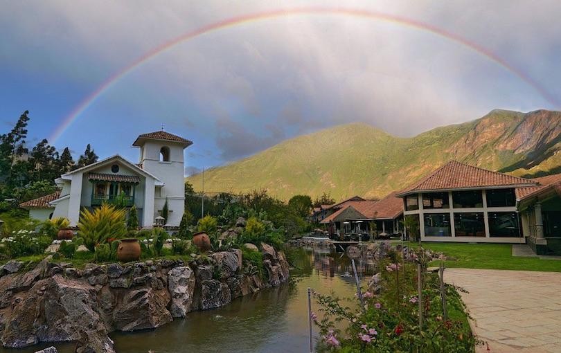 Aranwa_Sacred_Valley_Hotel