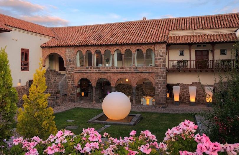 Casa_Cartagena_Hotel