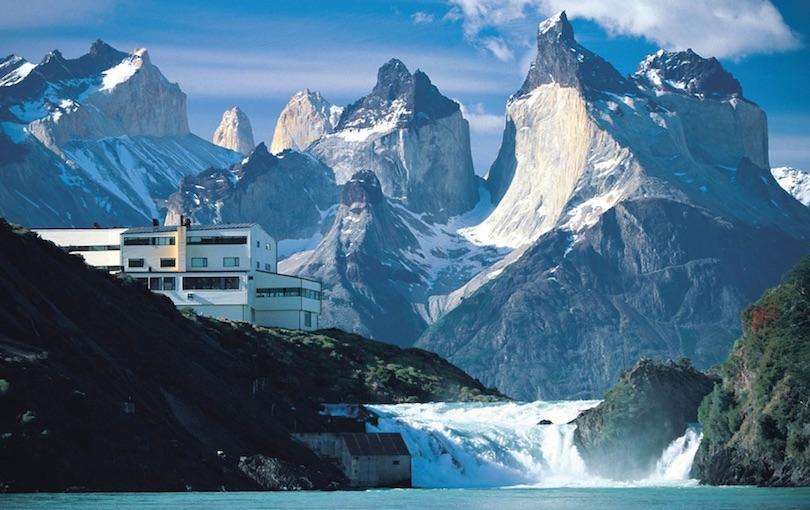 Explora_Patagonia