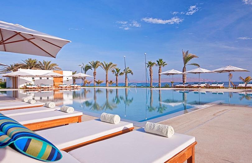 Hotel_Paracas