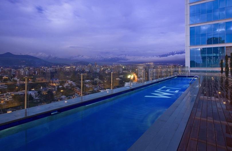 Hotel_W_Santiago