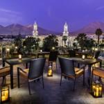 Ето къде да отседнете в Перу – една чудесна идея за вашата лятна ваканция!