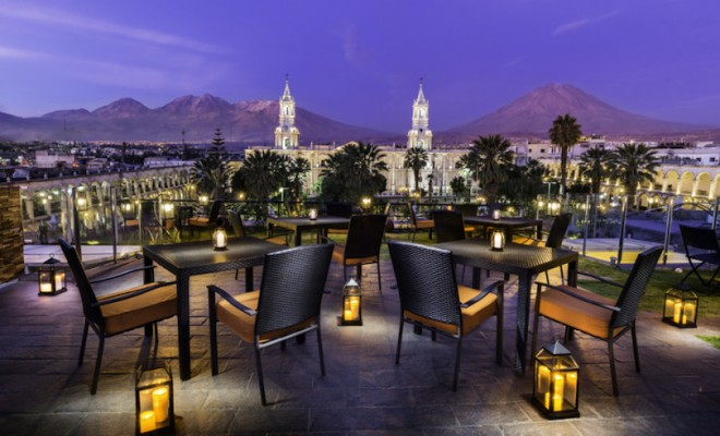 Katari_Hotel_Arequipa