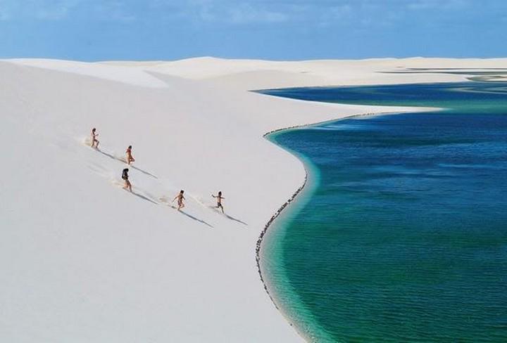 Lencois-Maranhenses-National-Park-Brasil-3