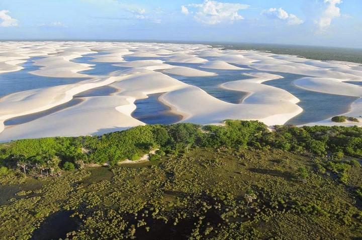 Lencois-Maranhenses-National-Park-Brasil-9