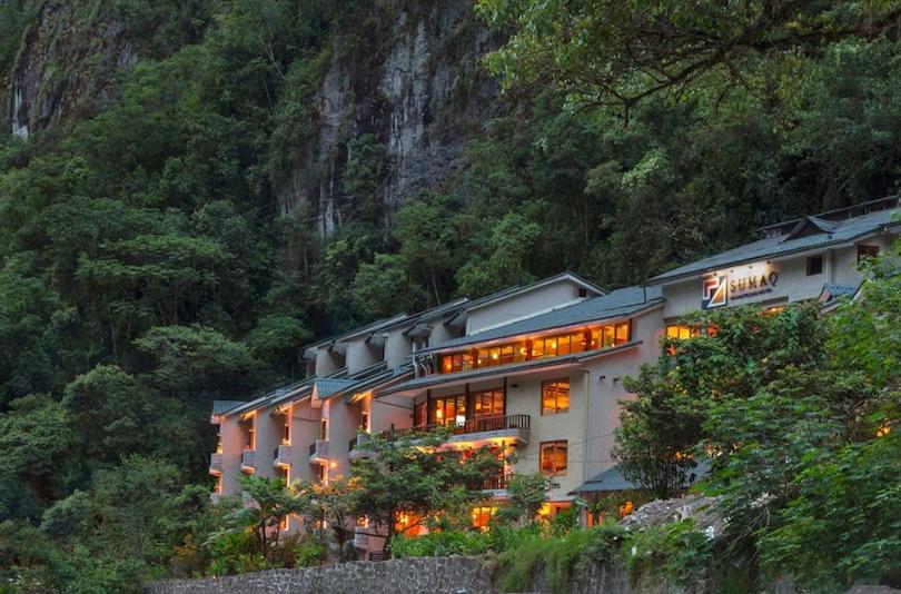Sumaq_Machu_Picchu_Hotel