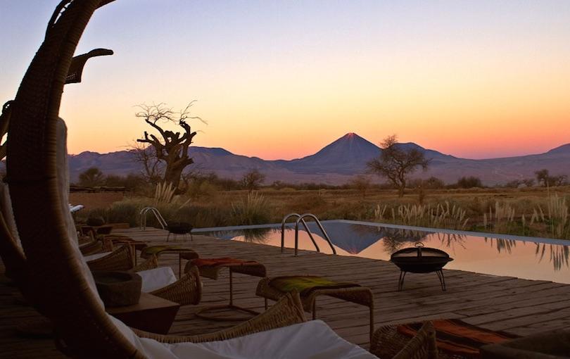Tierra_Atacama_Hotel