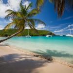 7 предложения за вашата почивка през август