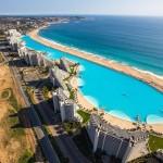 10 от най-удивителните хотели в Чили