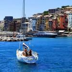 10-те най-недооценени европейски града, които си заслужава да посетите
