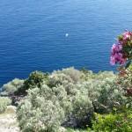 5 причини да посетиш прекрасния остров Тасос