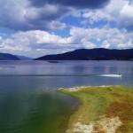 Невероятната красота на България през погледа на един белгиец