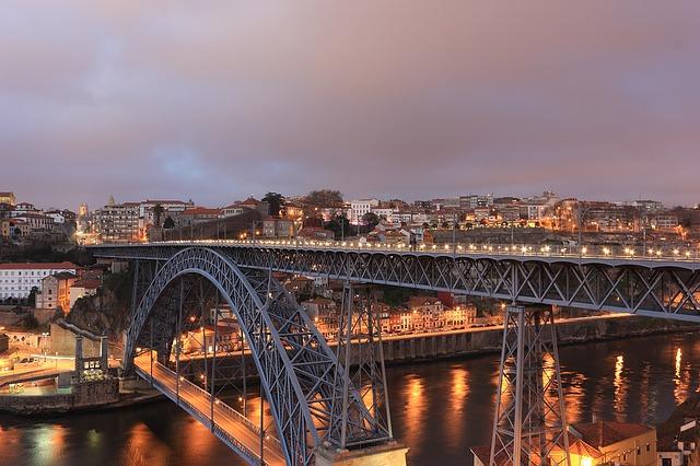 portugal-1350646_640