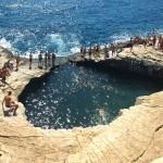"""Остров Тасос – едно райско кътче и 5-те топ места, които задължително трябва да бъдат в """"To DO"""" листа"""