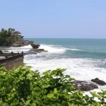 Защо избрах да отида на остров Бали