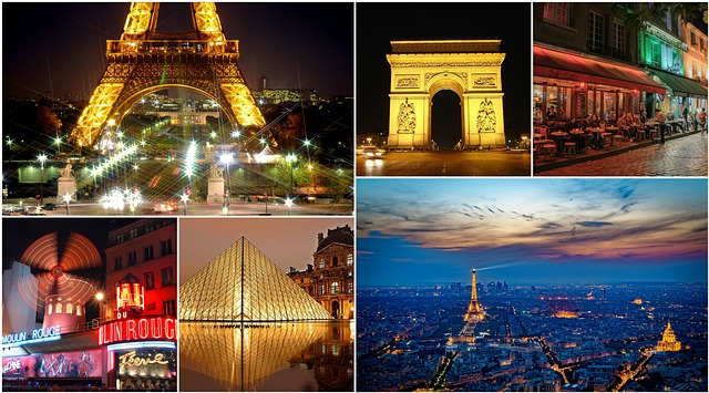 paris-1491116_640
