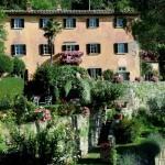Всеки ден в Тоскана - още една причина да стегнете куфарите за Италия