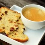 Обичате кафе? Запознайте се с 10-те топ места, където любителите на кафе намират своя Рай!
