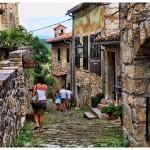 Запознайте се с най-малкия град в света
