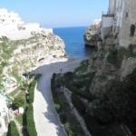 Зашеметяващо пътуване в област Пулия - Южна Италия