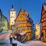 5 топ идеи какво да посетите, за да се влюбите в Германия
