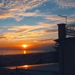 Вижте скрития чар на Генуа в 3 минути