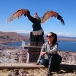 Безценни съвети за всички, които мечтаят да посетят Мексико и Перу