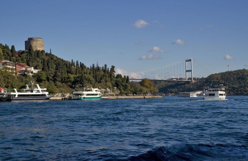 Istanbul (18)
