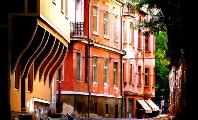 Plovdiv (16)