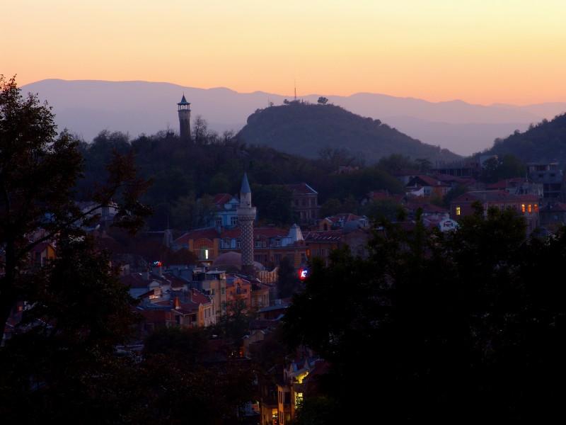 Plovdiv (23)
