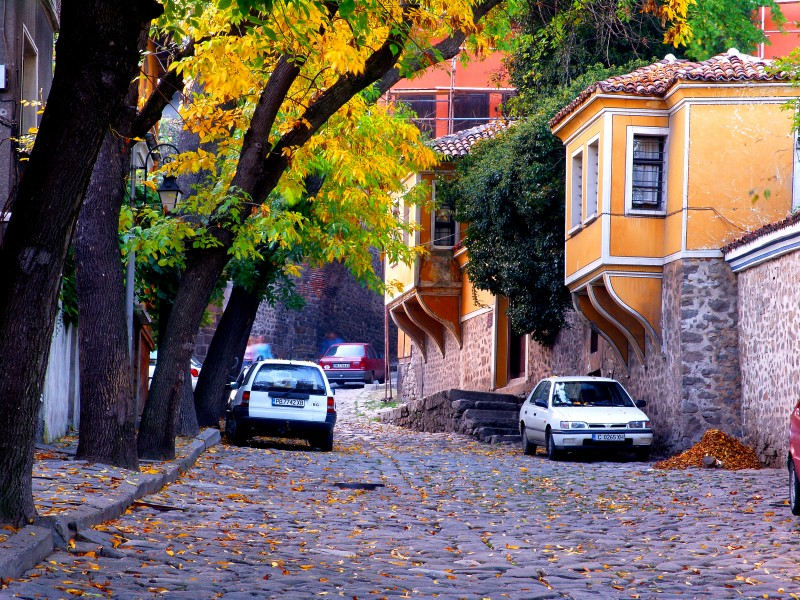 Plovdiv (25)