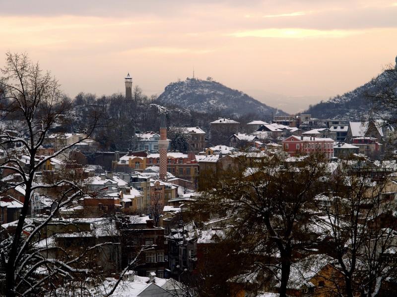 Plovdiv (33)