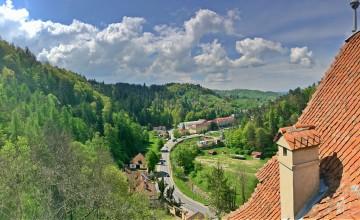 Transilvania1