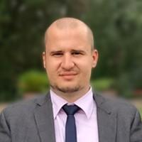 george_zlatkov