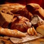 Историята на хляба показват в Копривщица