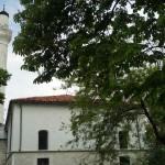 Във Видин още разказват легендата за несподелената любов на Осман Пазвантоглу