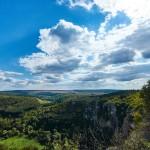Чудодейно изворче в природен парк Русенски Лом сбъдва желания