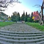Стара Загора – Рай за пътешествениците